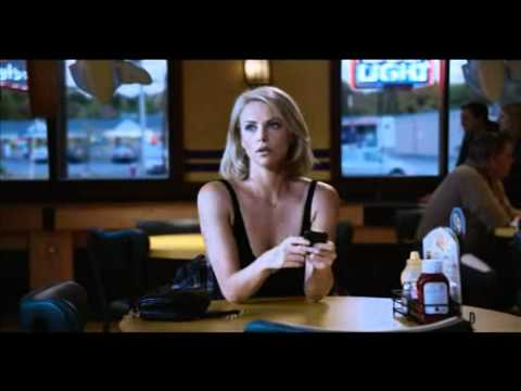 Trailer Young adult
