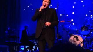 Bryan Ferry - Jealous Guy - Berlin 2011