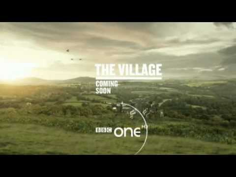 The Village Commercial (2013) (Television Commercial)