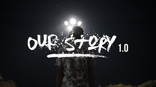 YSY - Our Story 1.0