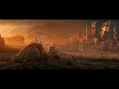 Видео № 0 из игры Diablo III (3) Battle Chest [PC, DVD Box]