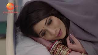 Yeh Teri Galiyan   Ep 161   Feb 27, 2019   Best Scene   Zee TV