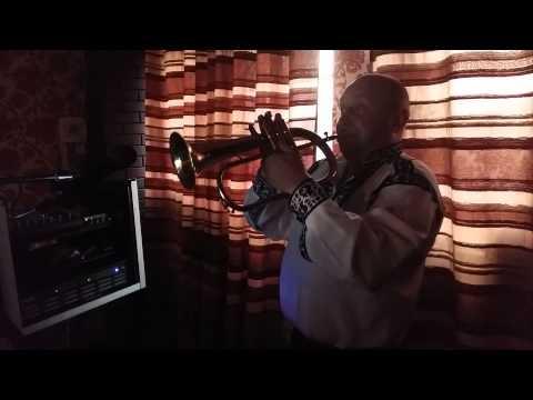 """Дует """"Melody"""", відео 6"""