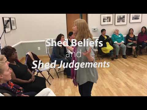CircleSongs Baltimore Promo Video
