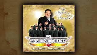 Los Angeles De Charly - Prisionero De Tu Amor