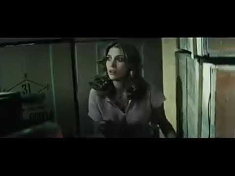 Брюс Ли-Отрывок из фильма Игра Смерти 1978 видео
