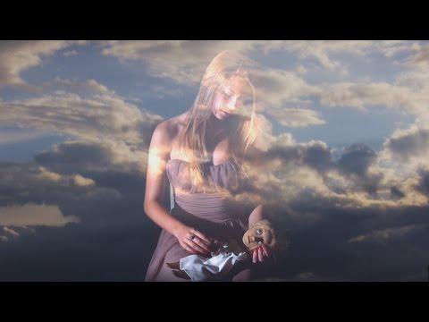 4исла - Небо (оfficial video)