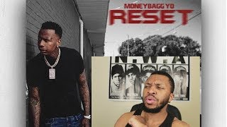 Moneybagg Yo    Say Na (Feat. J.Cole) Reaction!!!!