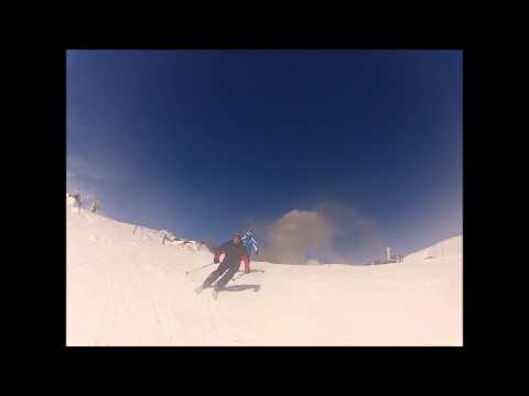 Video di Etna
