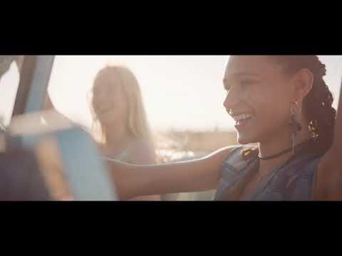 Coach Dreams Sunset - Eau de Parfum - COACH