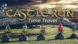 Dokumentárny film História - Castle Run: 4 Spiš