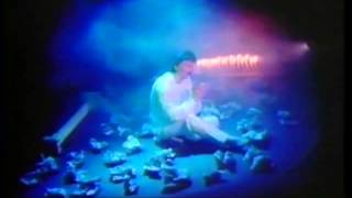 Ali Music Video