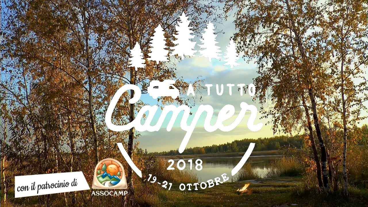 A Tutto Camper