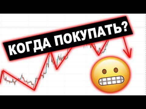 Атлас глобал рейтинг российских брокеров