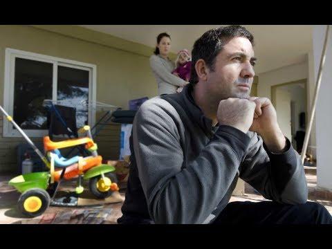 5 лет бывший муж платил алименты. Потом узнал что ребенок не родной.