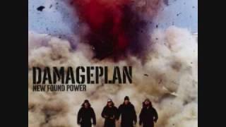 Damageplan - Pride