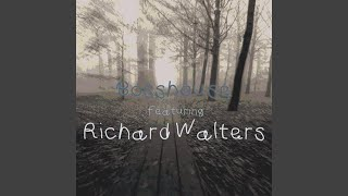 Like There's No Tomorrow (feat. Richard Walters)