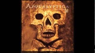 Apocalyptica - Hall of the Mountain King (8-bit)