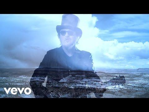 Zucchero - Hechos De Sueños ft. Alejandro Sanz