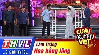 thvl-cuoi-xuyen-viet-2017-tap-111-lam-thang-tang-qua-dam-cuoi-cho-nguoi-yeu-cu