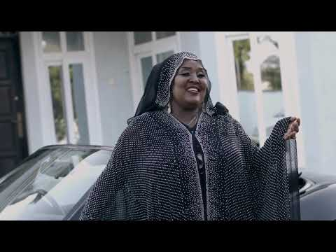 Baba Africa ft Khadijakopa_Kiwembe_Official video