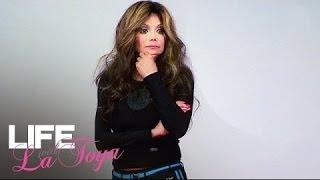 La Toya's Big Debut | Life with La Toya | Oprah Winfrey Network