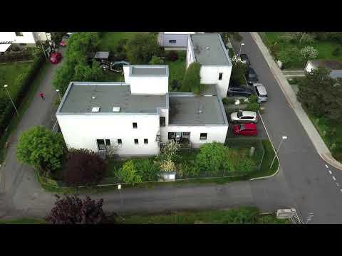 Prodej rodinného domu 205 m2 Ke hrádku, Praha