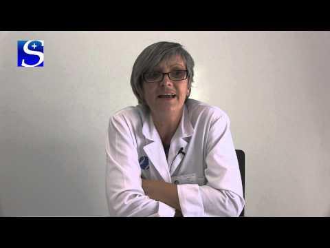 Prostata codice ICD cisti
