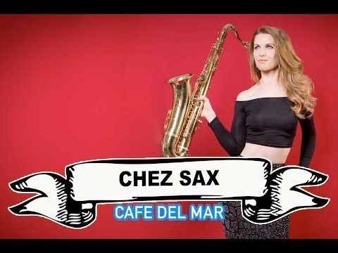 Chez Sax Video