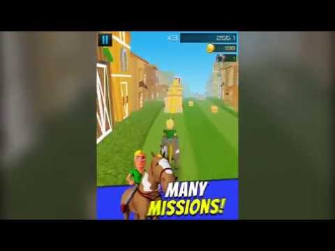 Cartoon Horse Riding Game Android Free Download Cartoon Horse Riding Game App Lab Cave