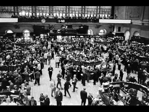 Воспоминание биржевого спекулянта: Вся правда о трейдинге