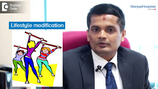 Watch Dr Vidhyadhara S explain the various ways to prevent neck and BackPain HealthBytes