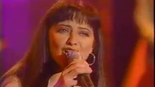 Basia An Olive Tree live 1994