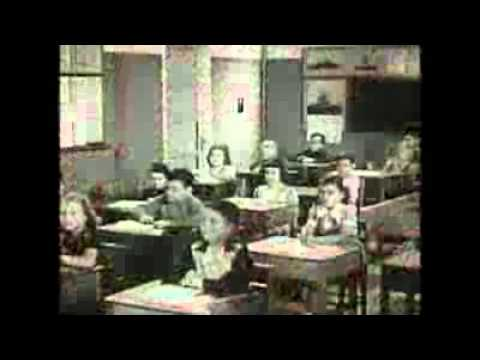 The Origins of the American Public Education System: Horace Mann & the Prussian Model of Obedience