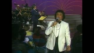 Jose Jose - O Tu o Yo (En vivo HD)
