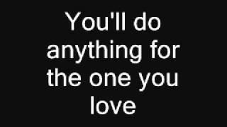 Rehab By Rihanna   Lyrics