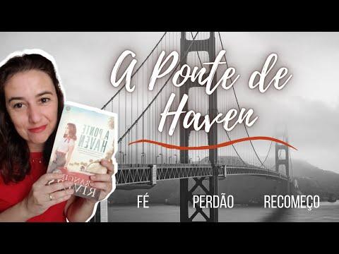 A Ponte de Haven e o que é Ficção Cristã