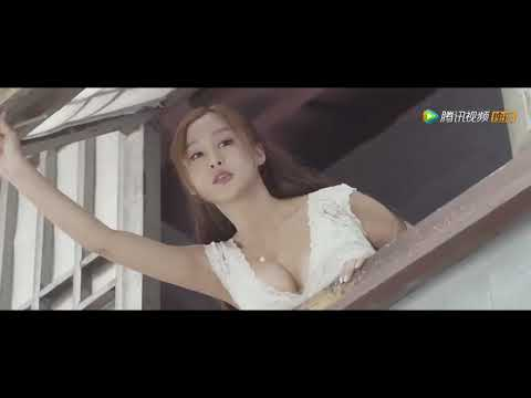 Phim Hài 2018   Hot Girl Siêu Quậy  thuyết minh