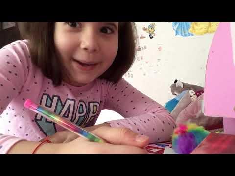 Tratamentul paraziților la copiii cu simptome