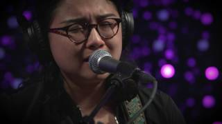Jay Som - One More Time, Please (Live on KEXP)
