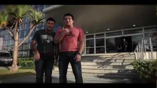 I Love You - Marcos e Belutti (Video)