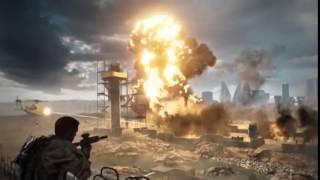 VideoImage1 Battlefield 4 Premium Edition