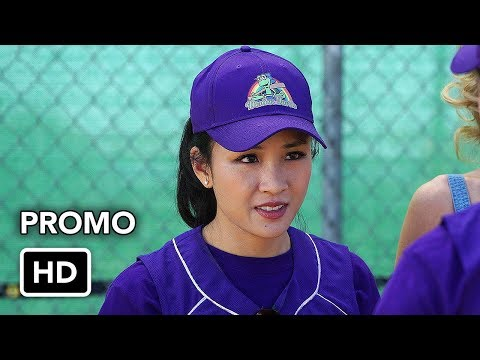 Fresh Off The Boat 4.06 Preview