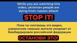 NK - A HUEVO (OFFICIAL VIDEO) | 16+ Автор: NKofficial 2 месяца назад 3 минуты 50 секунд