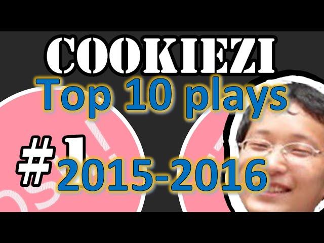 Cookiezi-top-10-plays-2015-2016