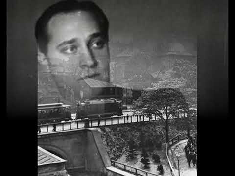 1935: Adam Aston & Ork. Syrena Rekord -  Kaprys (A Whim)