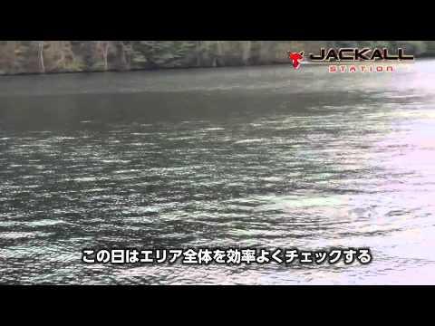 野尻湖戦プラクティスシーン