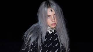 Billie Eilish   You Should See Me In A Crown [ 1 Hour ]