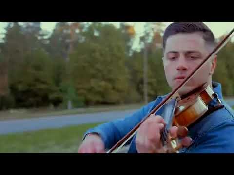 ПЛАКАЛА -  KAZKA (инструментальная версия)  PLAKAL - KAZKA (instrumental version)