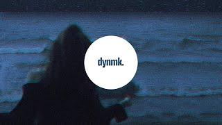 N U A G E S   Dreams (Original Mix)